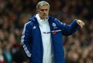 hi-res-186216555-chelsea-manager-jose-mourinho-gestures-during-the_crop_north