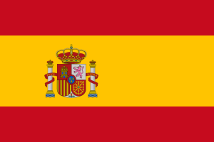 750px-Flag_of_Spain.svg