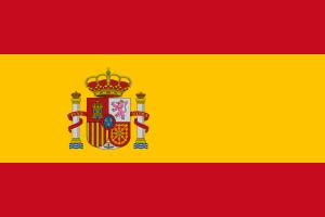 750px-Flag_of_Spain.svg