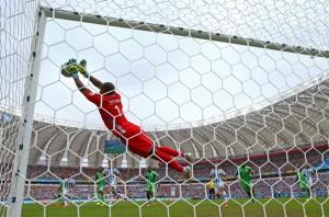 Vincent+Enyeama+Nigeria+v+Argentina+Group+p5cTIRe6t4yl