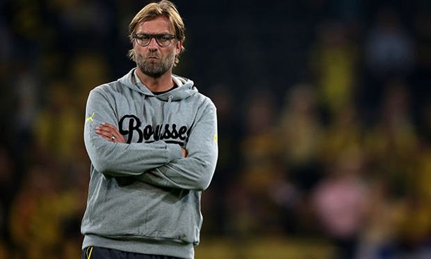 Borussia-Dortmund-v-Arsenal-UEFA-Champions-League_1412608204210850 (1)