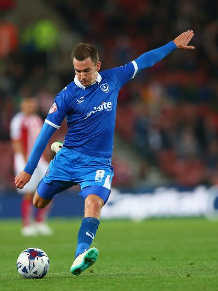 Jed+Wallace+Stoke+City+v+Portsmouth+Hw3FI6HZnFgl
