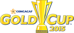 2015_CONCACAF_Gold_Cup